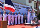 ผบ.ร.ล.สิมิลัน เป็น ผู้บังคับหมวดเรือฝึกช่วยเหลือด้านมนุษยธรรมและบรรเทาภัยพิบัติ การฝึกผสม CARAT 2018